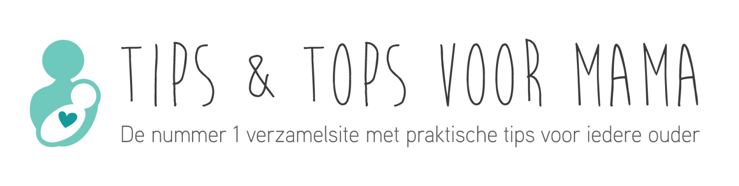 Tips & Tops voor mama